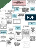 Unidad 4 Mapa PDF