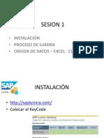 Capacitación_Lumira.pptx