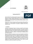 DGT Instruccion 08-V-74 Autocaravanas 2076