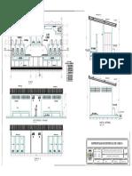 4. Servicios Higienicos-Arquitectura - Elevacion (a3)