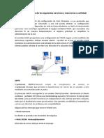 Conceptos Ip