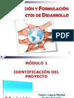 modulo1-elaboracion y formulacion de proyectos de desarrollo.pdf