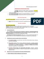 Clase 10, Dsº Integración Social, OPE  3.0