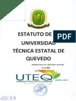 ESTATUTO_UTEQ