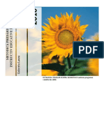 Metodica_def.pdf