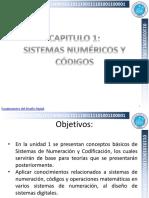 FDDC1.SistemasNumericosCodigos
