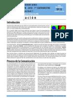 CP1-2018 - Arias Incolla - TP3 - 2 Comunicación - Ficha Bibliografica (web)