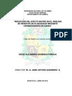 EFECTOS DE MATRIX.pdf