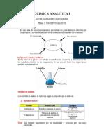 Conceptos Basicos Notas de Clase