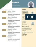 career-diagram.docx