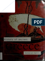 History of ancient Greece (Hamlyn Ebook).pdf