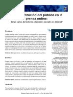 4457-20881-1-PB.pdf