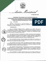 RM-088-2015-PCM.pdf