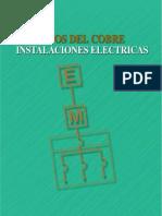 Curso-Instalaciones-Electricas