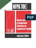 NFPA 70E.pdf