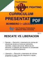 Rescate.pdf