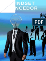 ebook mindset vencedor robson C pachesnyk-1.pdf