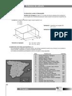 Calculo de volumen de caudales pluviometricos en techos.pdf