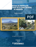 Estudio Hidrogeologico Yumina 2018 Fluquer PL1 - Parte 1 -
