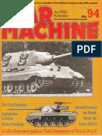 WarMachine 094