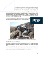 Estudio Hidrogeologico Yumina 2018 Fluquer PL1 - Parte 2