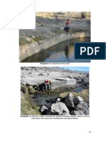 Estudio Hidrogeologico Yumina 2018 Fluquer PL1 - Parte 3