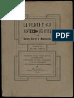 6124.pdf