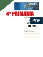 RAZ. VERB. III BIM.doc
