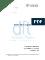 GSI Pablo Muñoz.pdf
