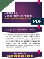 Sintaxe de Concordância - Parte II.pptx