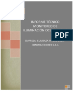 5.1 Informe de Monitoreo Iluminación.pdf