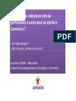 32653783-Indicateurs-Clefs-de-Performance-E-Commerce-KPI.pdf