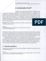 Virve Sarapik - Semiotics at the crossroads of art .pdf