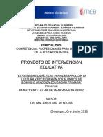 proyecto de intervencion almaa.docx