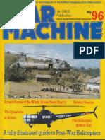 WarMachine 096