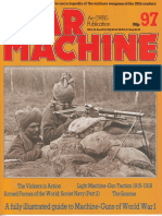 WarMachine 097