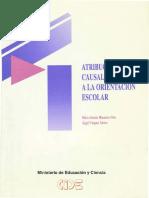 atribucion casual aplicada a la orientacion.pdf