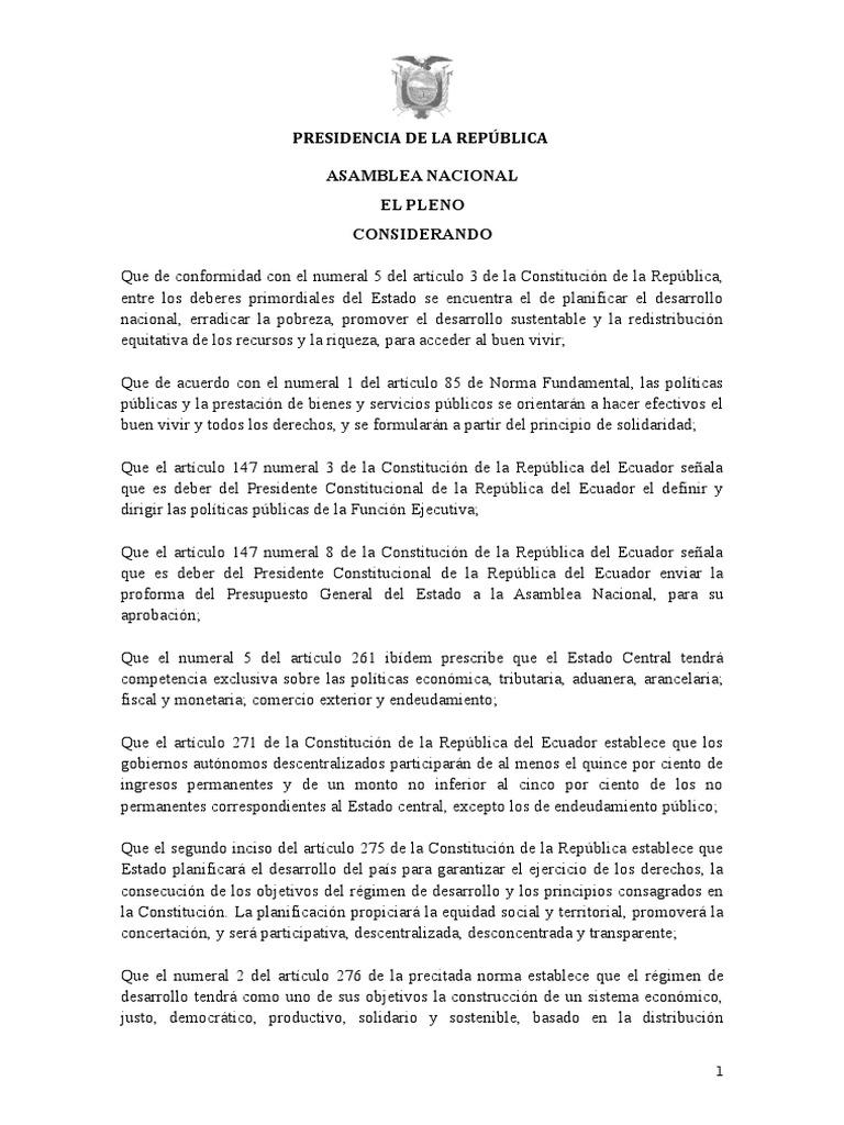 Excepcional Gerente De Planificación De Negocios Reanudar Muestra ...
