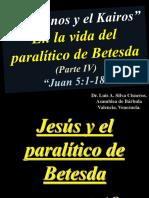 Conf Jesusyelparaliticodebetesda 121221143649 Phpapp02