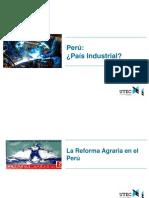 Utec Ppi Clase 3 Ppi 2018-0