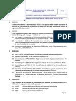 09 Coordinación de La Operación en Tiempo Real Del SEIN (2)-ARTICULO 92