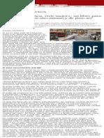 2008-05-21-gara-consumir.pdf