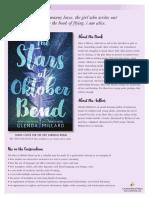 Starts_at_Oktober_Bend_DQ.pdf