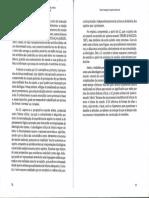 O Ensino da LI- Visões Contemporâneas 18.pdf