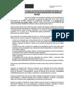 instructivo_ambiente (1)