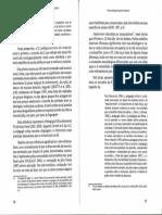 O Ensino da LI- Visões Contemporâneas 13.pdf