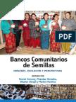 BANCOS_Vernooy.pdf