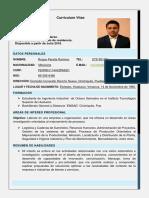 ROQUE PERALTA RAMIREZ.pdf