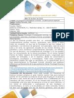 formato para Resumen Analitico especializado (RAE) (6).docx