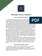 Fibromialgia Sintomas y Diagnostico-unlocked